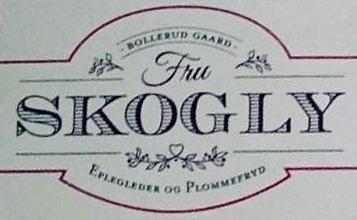 Skogly.png