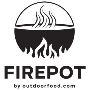 outdoorfood.jpg