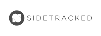 sidetracked-logo-335x120.png
