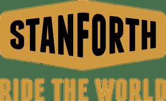 Stanforth-Logo2 copy.png