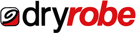 dryrobe.png