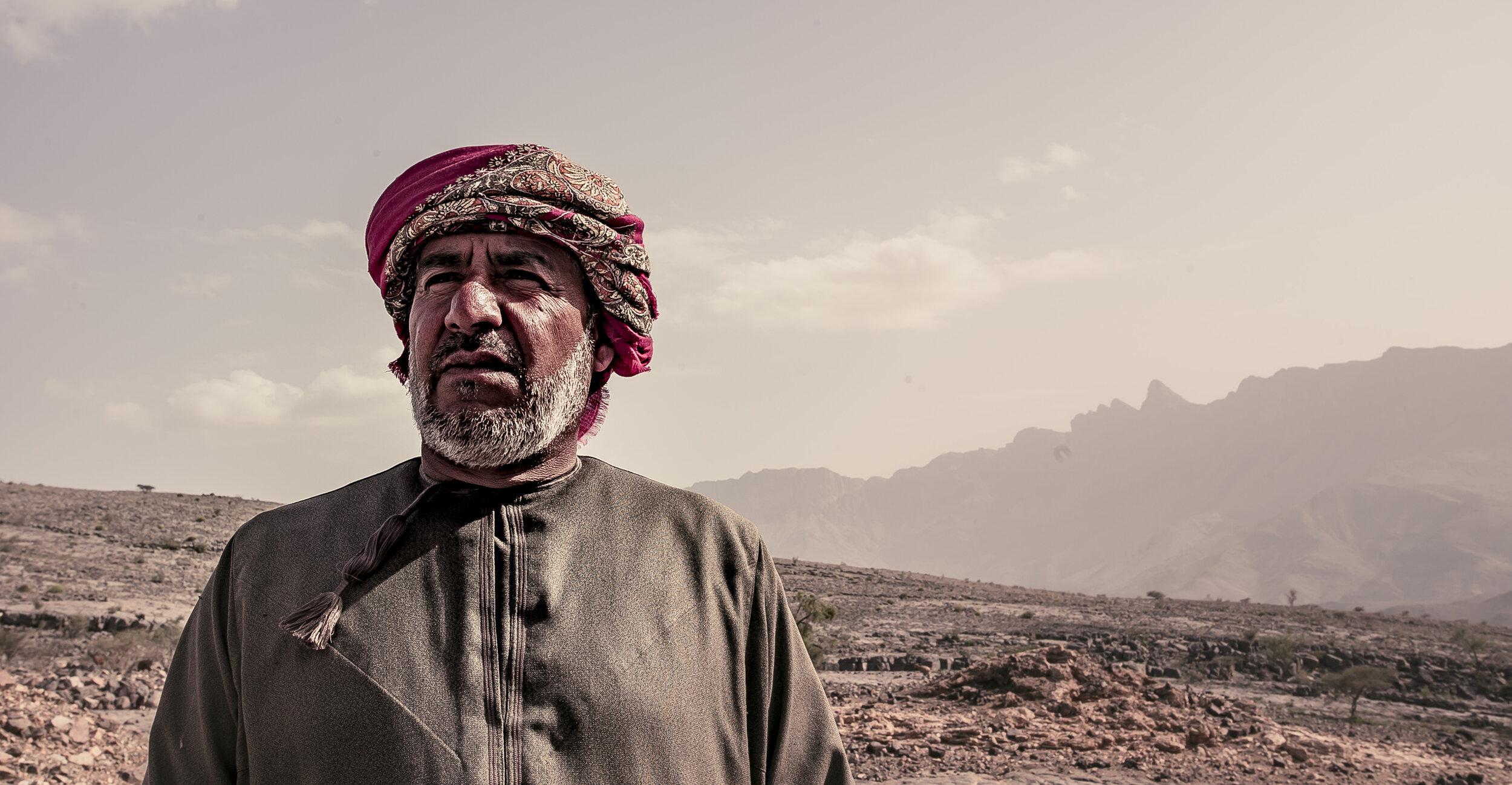Oman goat herder.jpg