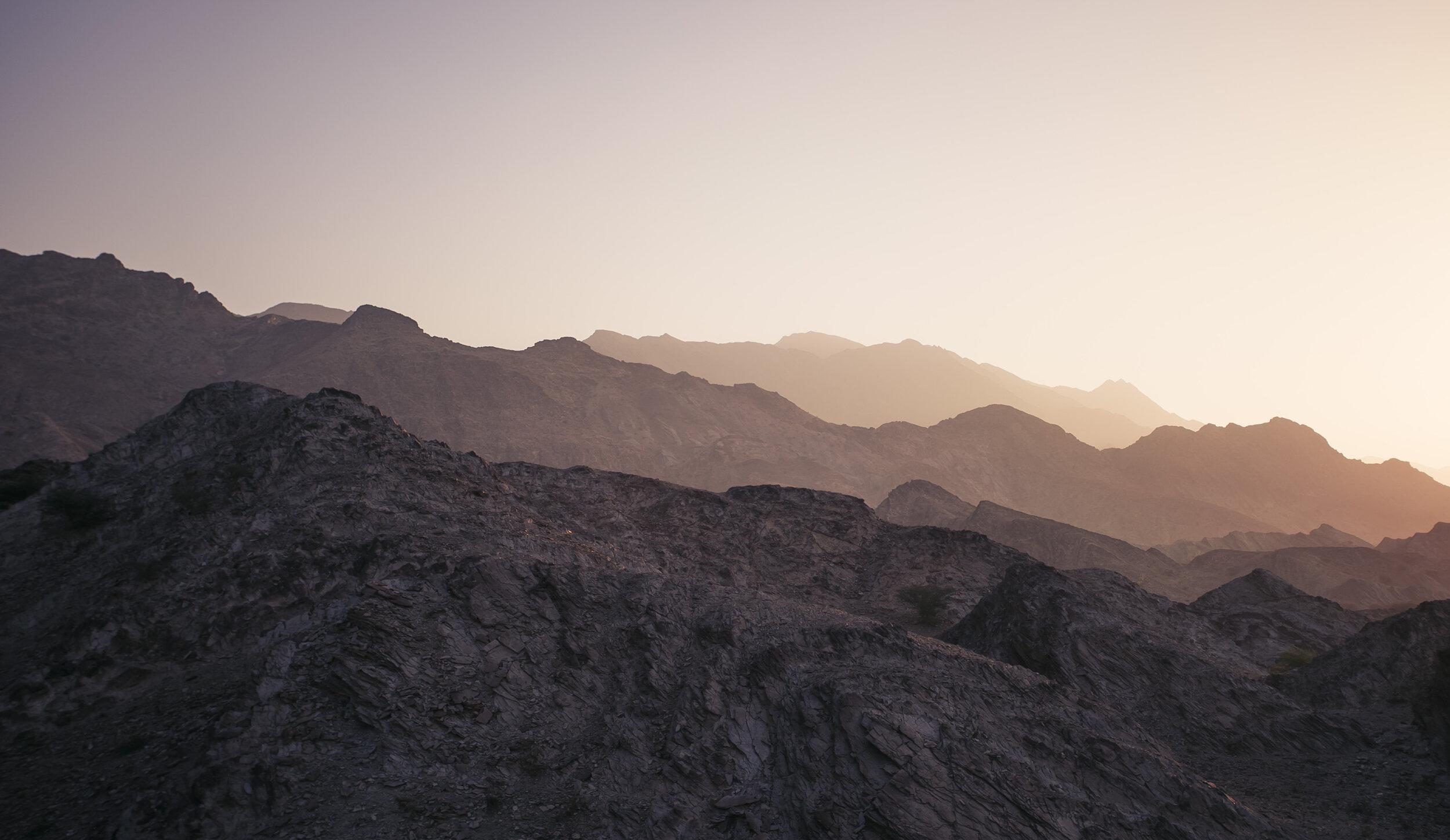 rugged sunset.jpg