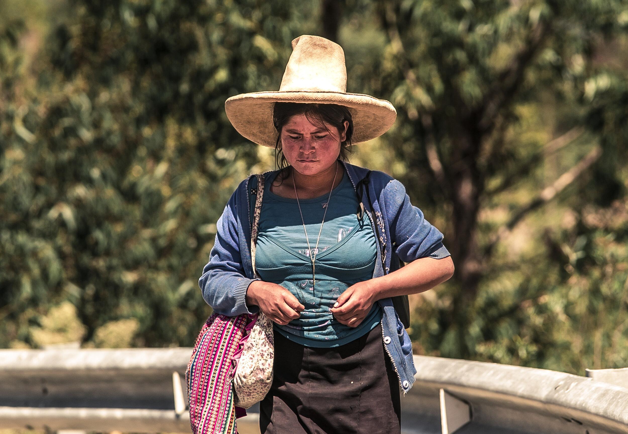 goat herder lady cropeedl.jpg