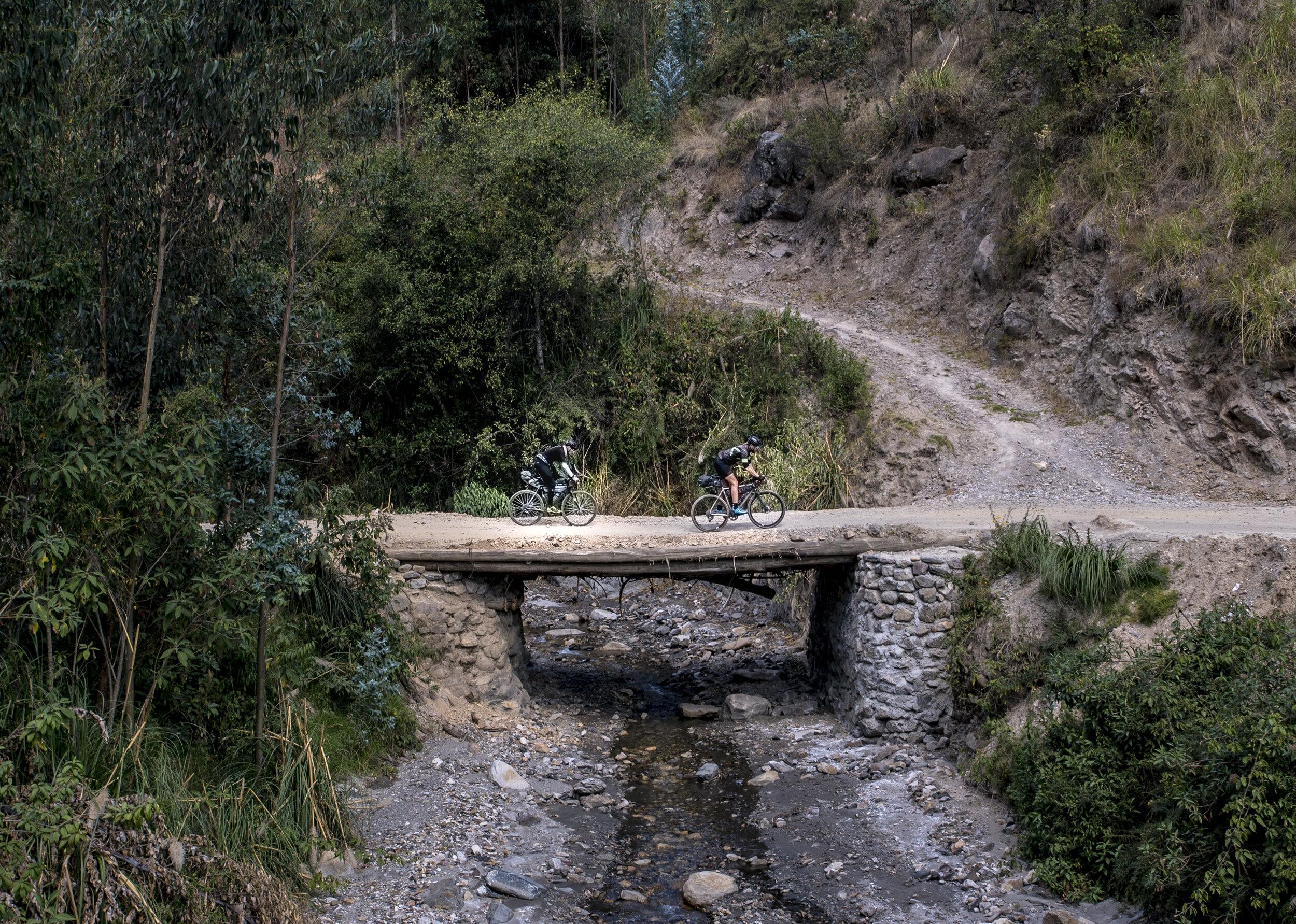 cross bridge.jpg