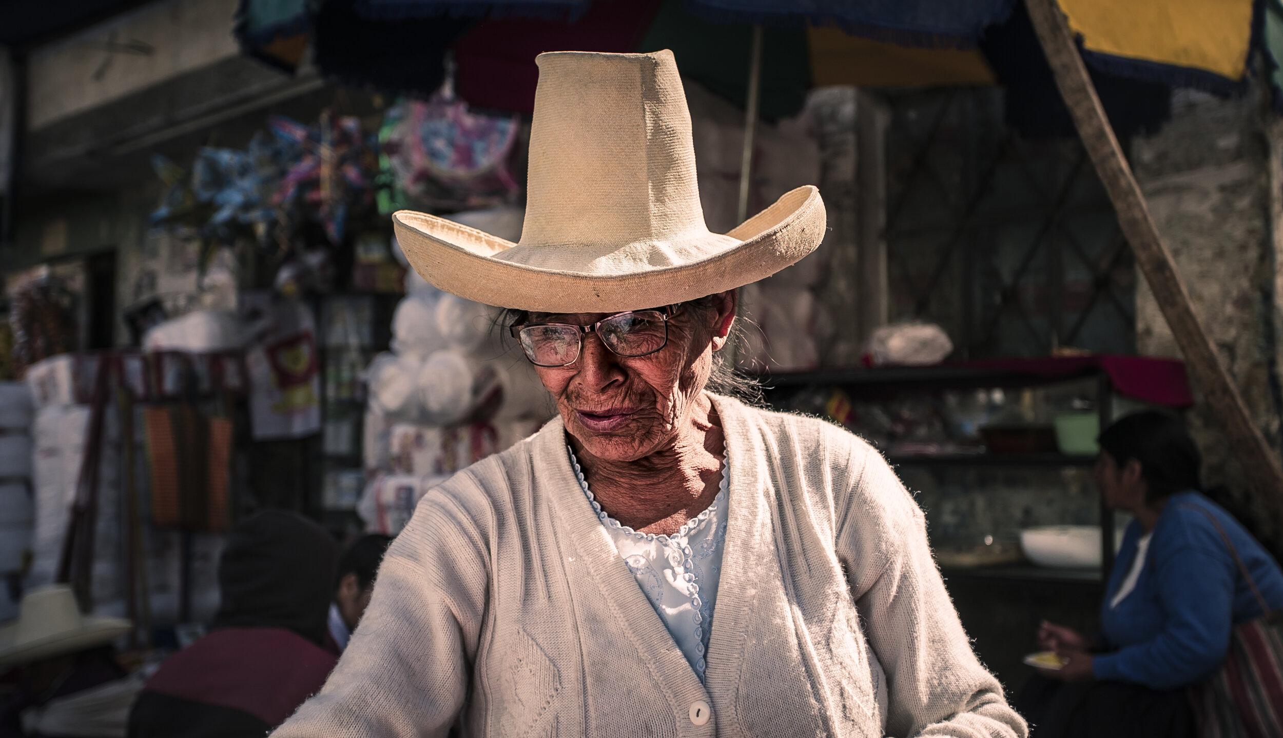 old lady market 2.jpg