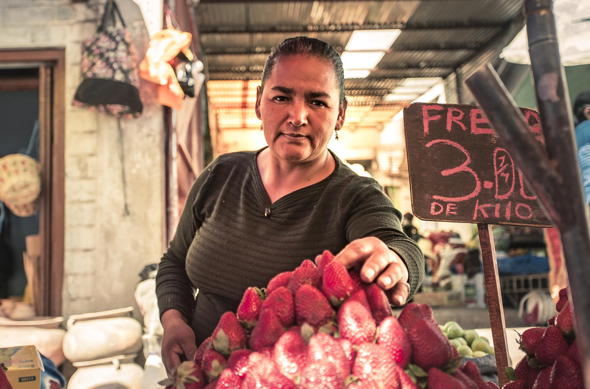 strawberry sller.jpg