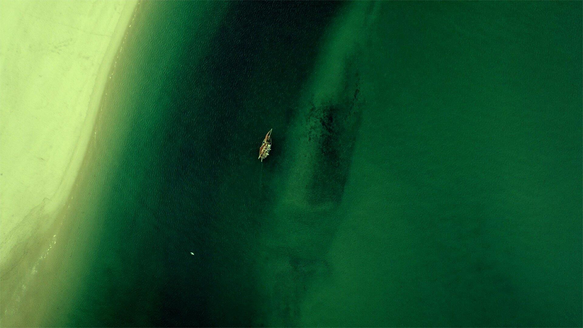 drone birds eye view.jpg