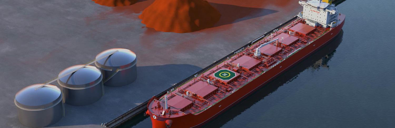 cargovalue_blog_vessel.jpg