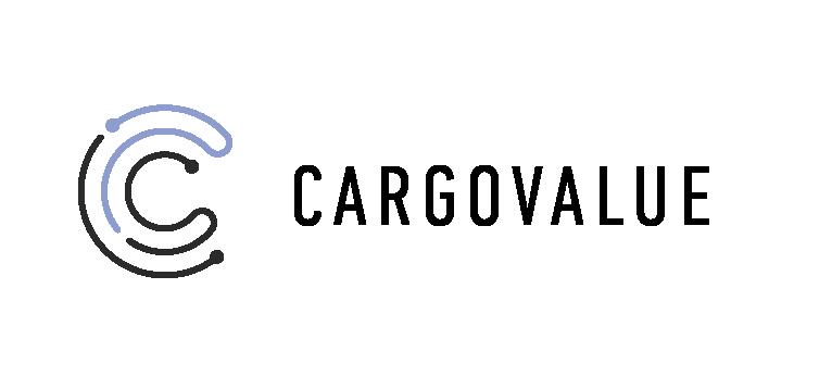 Cargo-logo-final-2018-02.png