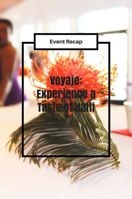 Voyage Thumbnail.jpg