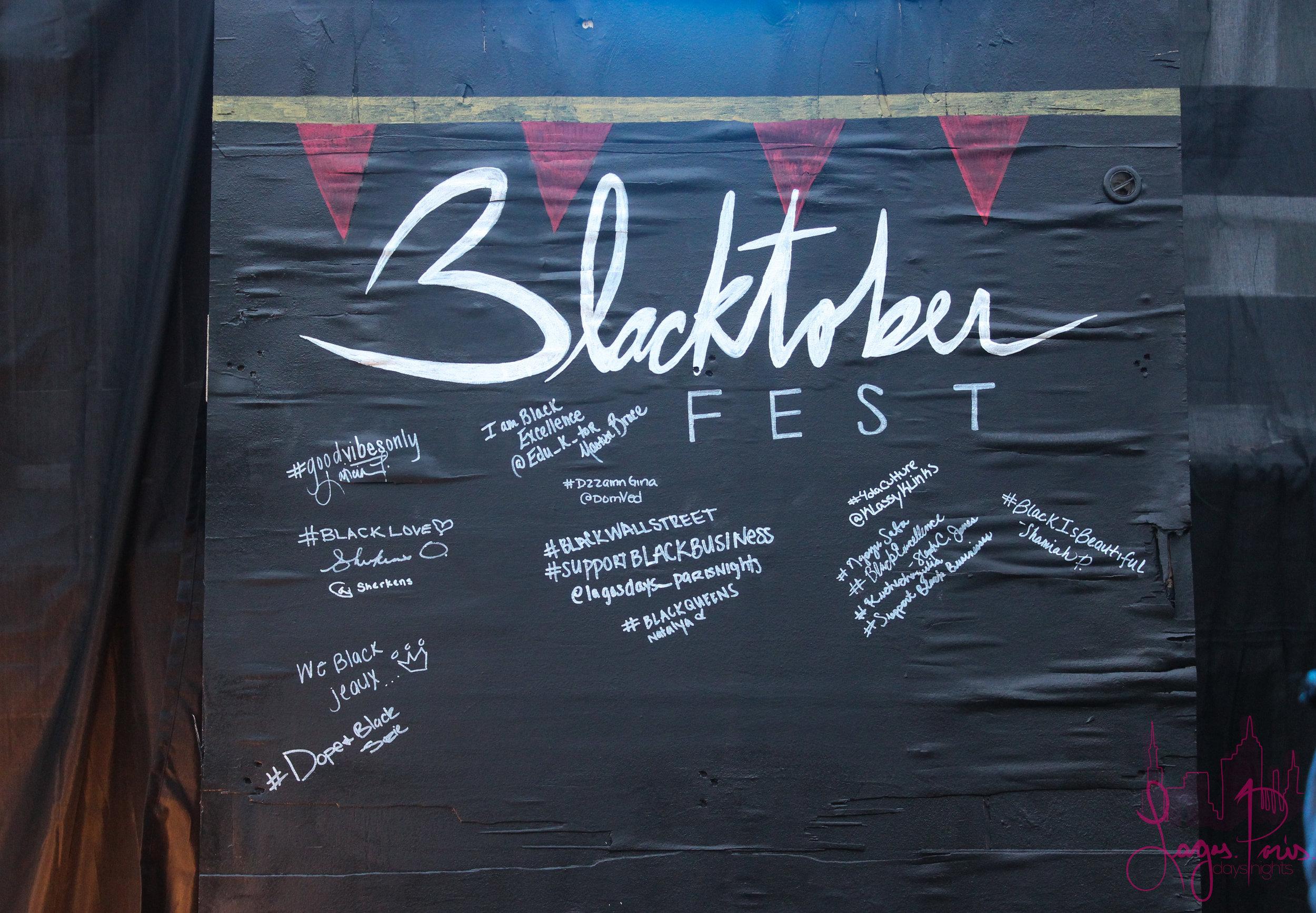 BLKFest (27 of 39).jpg