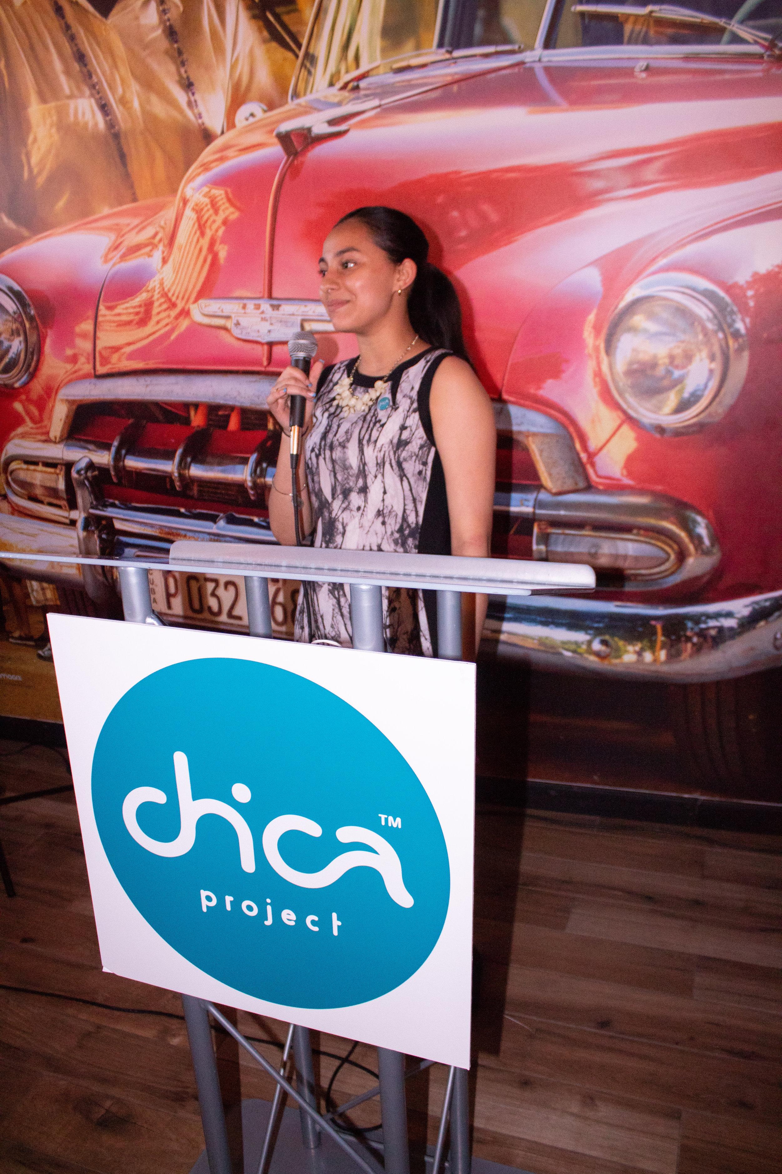 Chica (98 of 147).jpg