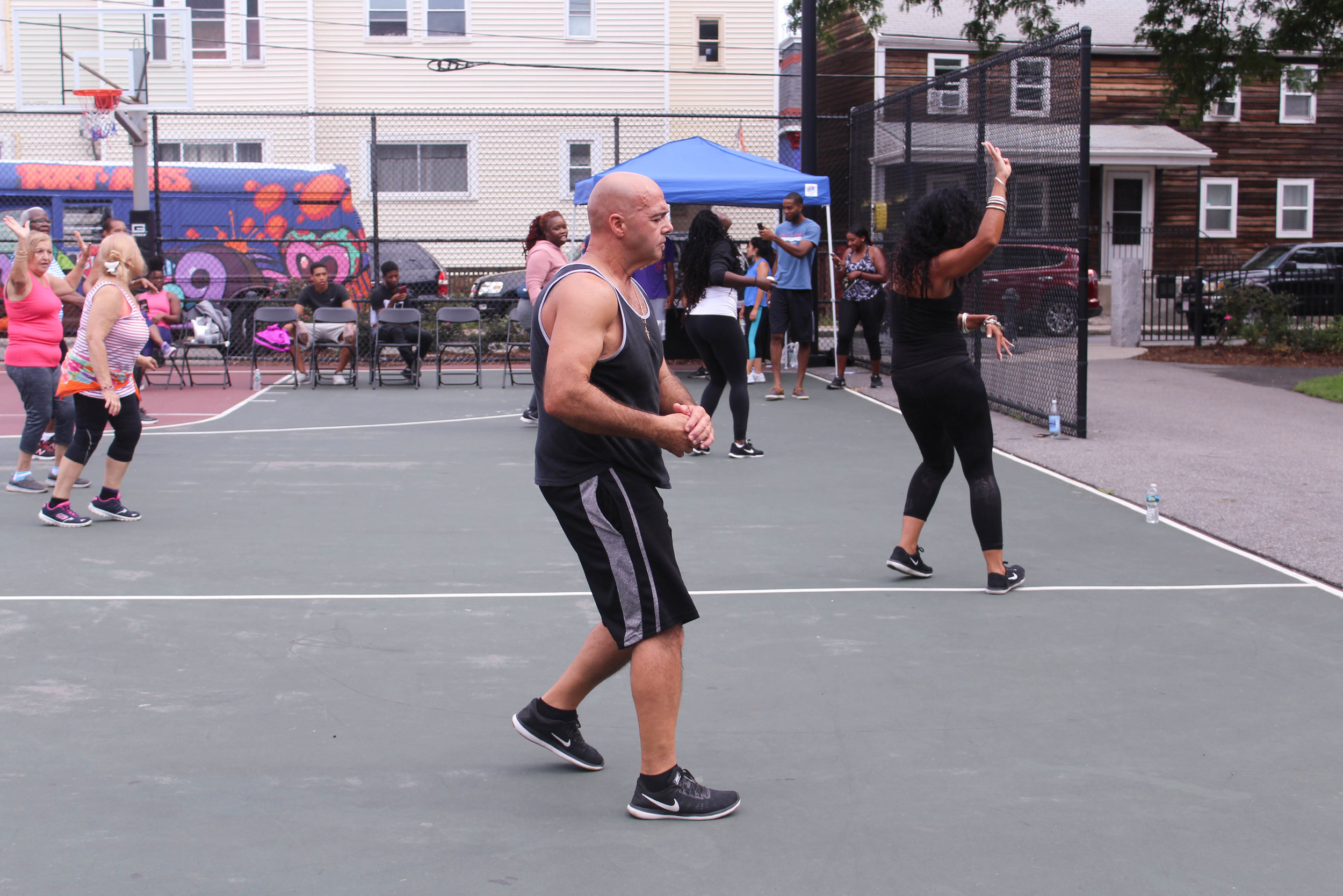Fitness in the Park (3 of 21).jpg