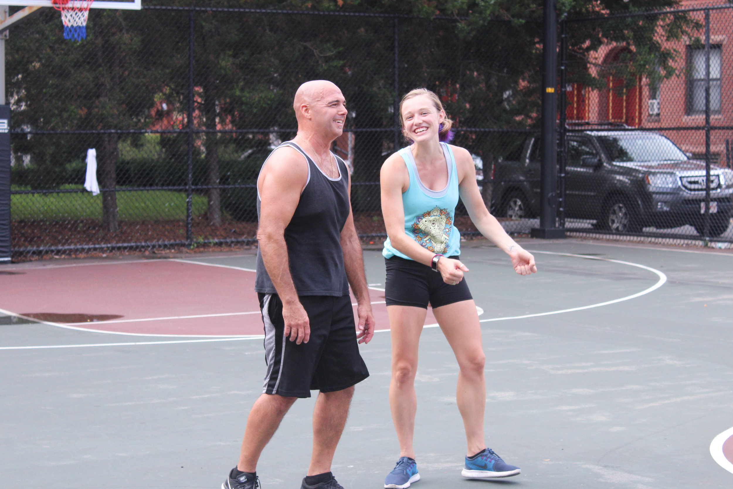 Fitness in the Park (8 of 21).jpg