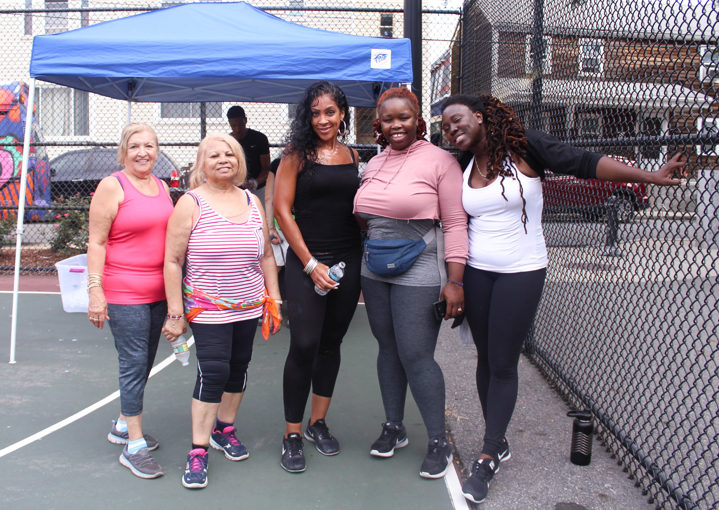 Fitness in the Park (11 of 21).jpg
