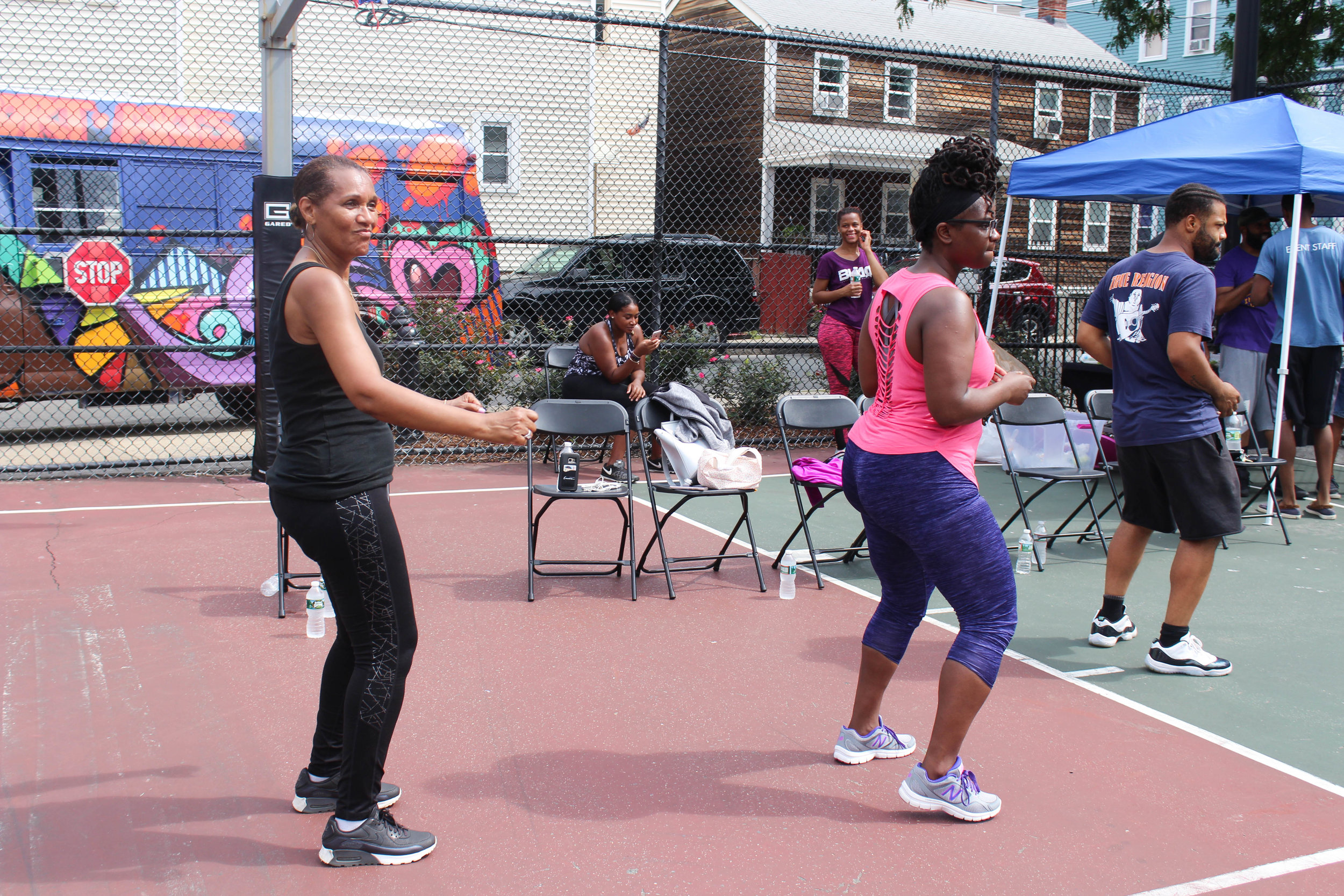 Fitness in the Park (26 of 18).jpg