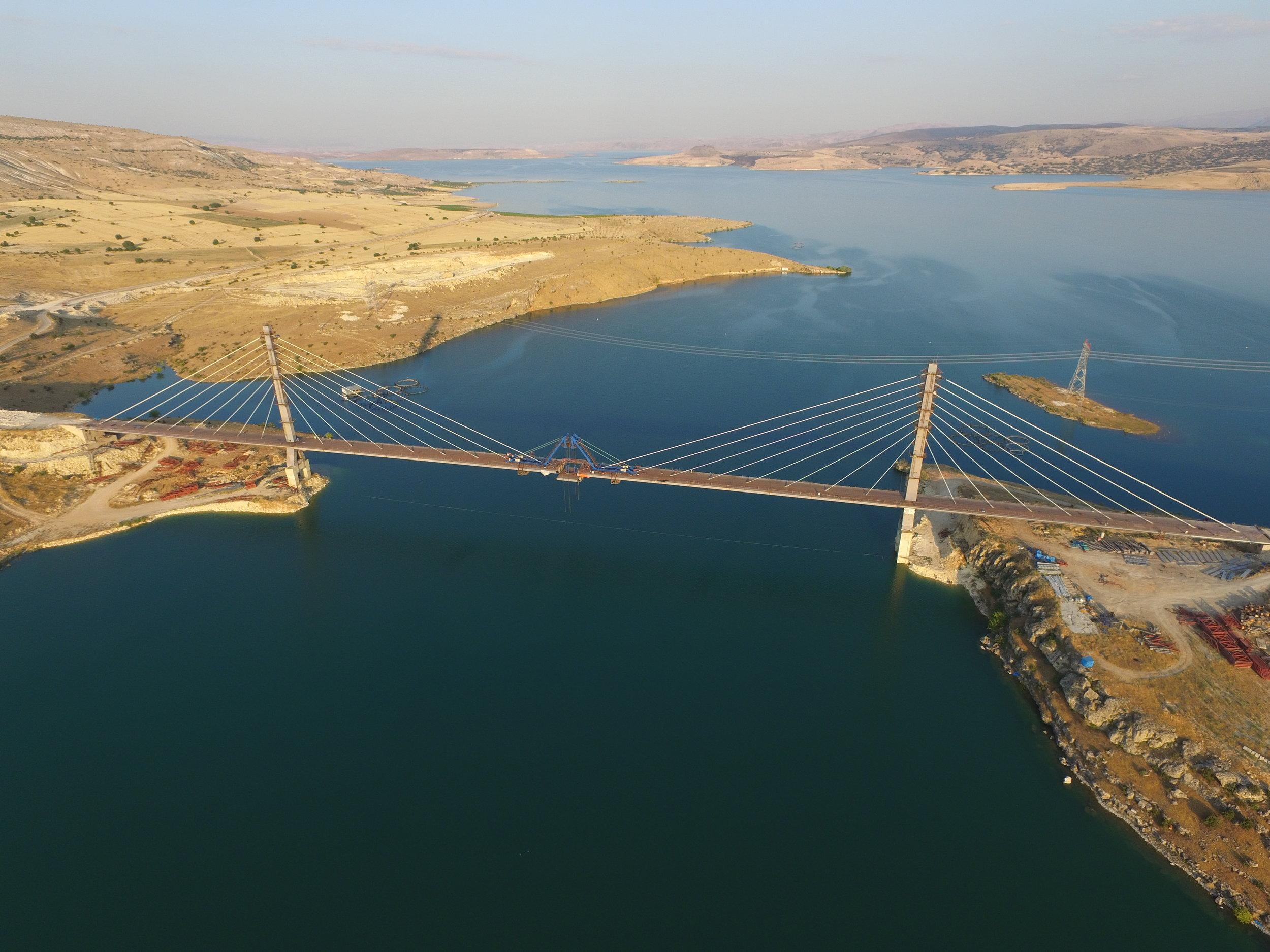Agin Bridge.JPG