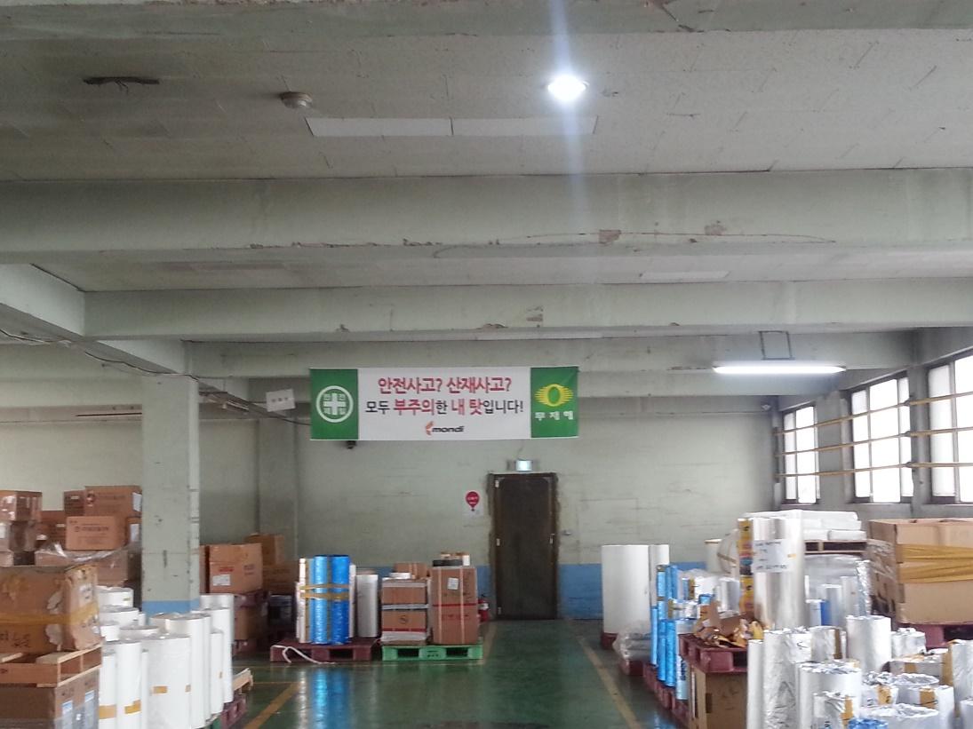 MONDI Korea 1.jpg