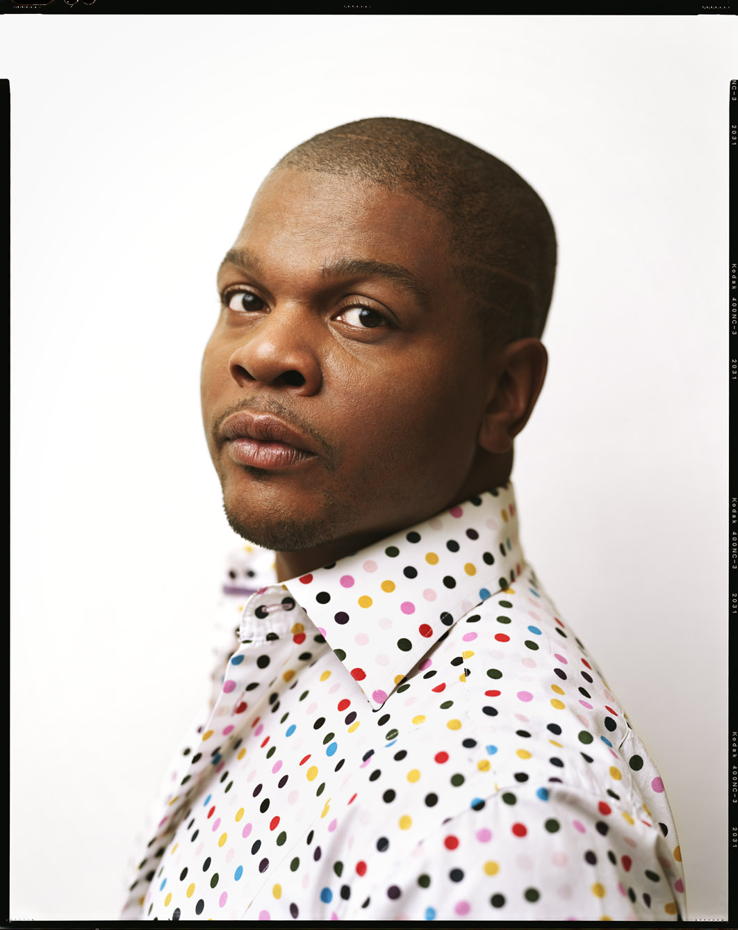 Kehinde_Wiley_Headshot_-_Kwaku_Alston.jpg