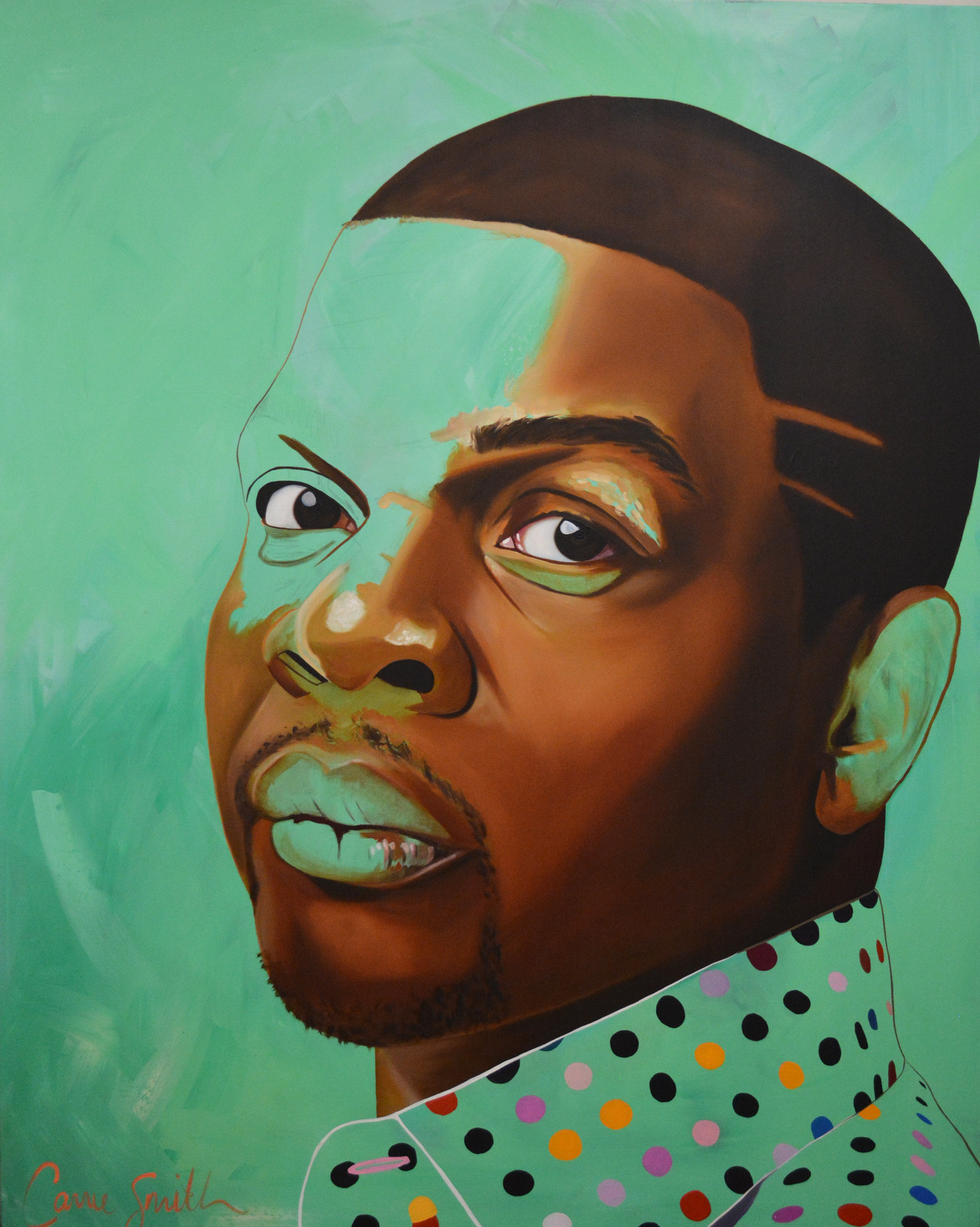 Kehinde Wiley_.jpg
