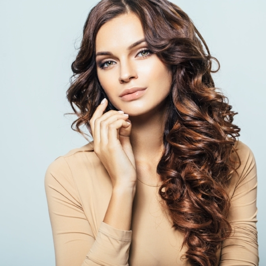 iStock-Hair 4.jpg