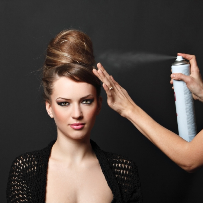 iStock-Hair 1.jpg