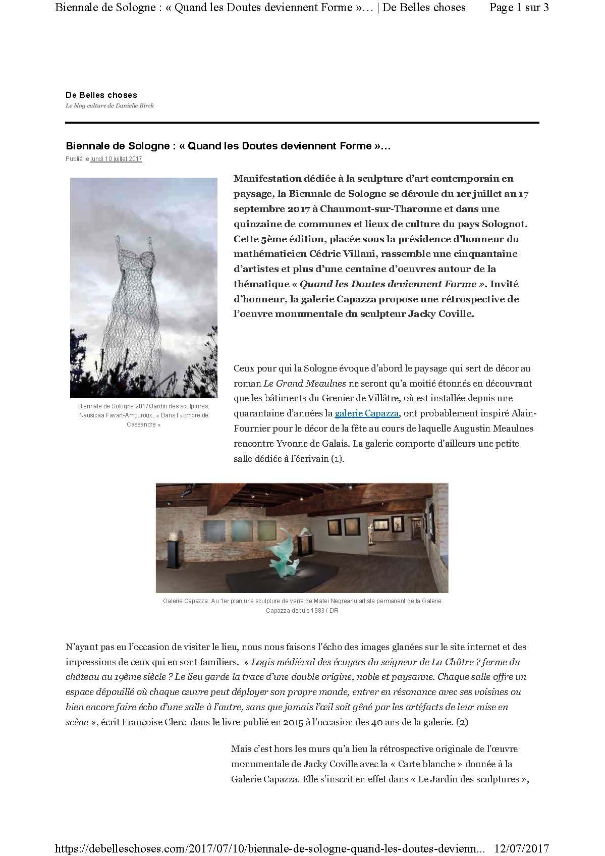 2017-07-10 biennale-de-sologne-quand_Page_1.jpg