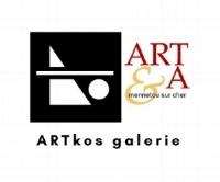 artkos logo web.jpg