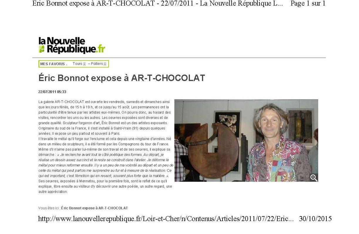 2011-07-22 NR arTchoc Bonnot 2011 web ARTkos.jpg