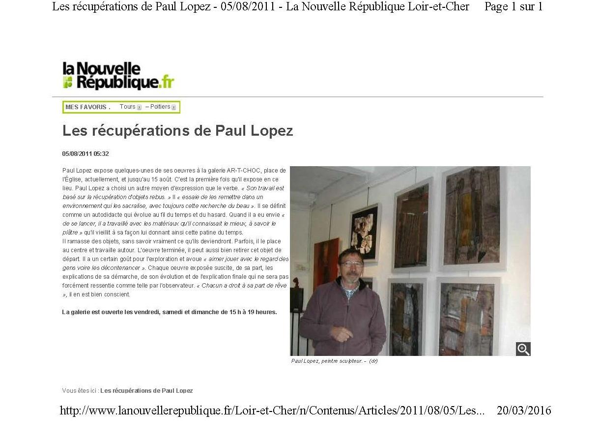 2011-08-5 NR arTchoc Lopez web ARTkos.jpg