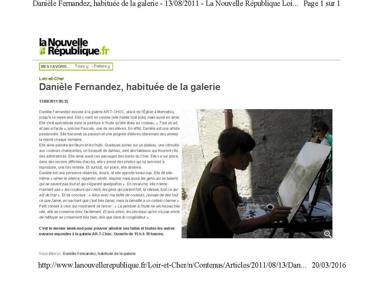 2011-08-13 NR Fernandez web ARTkos.jpg