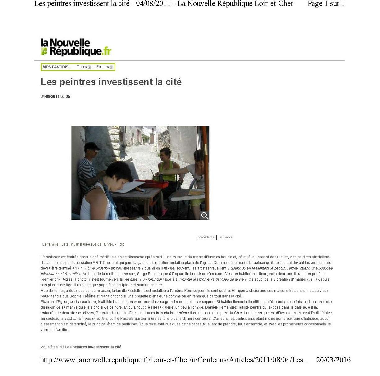 2011-08-4 NR arTchoc peintres dans la cité web ARTkos.jpg