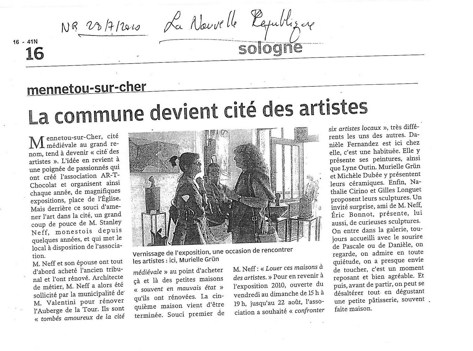 2010-07-28 NR ArTchoc web ARTkos.jpg