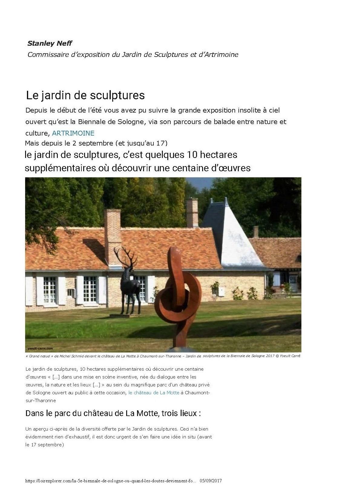 p2 la-5e-biennale-de-sologne-ou-quand-les_Page_2.jpg