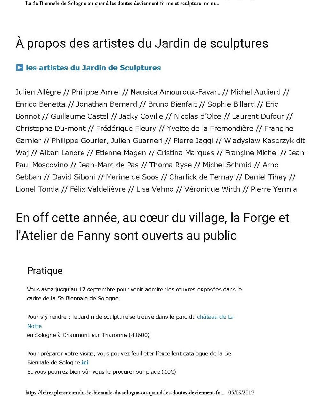 p7 la-5e-biennale-de-sologne-ou-quand-les_Page_8.jpg
