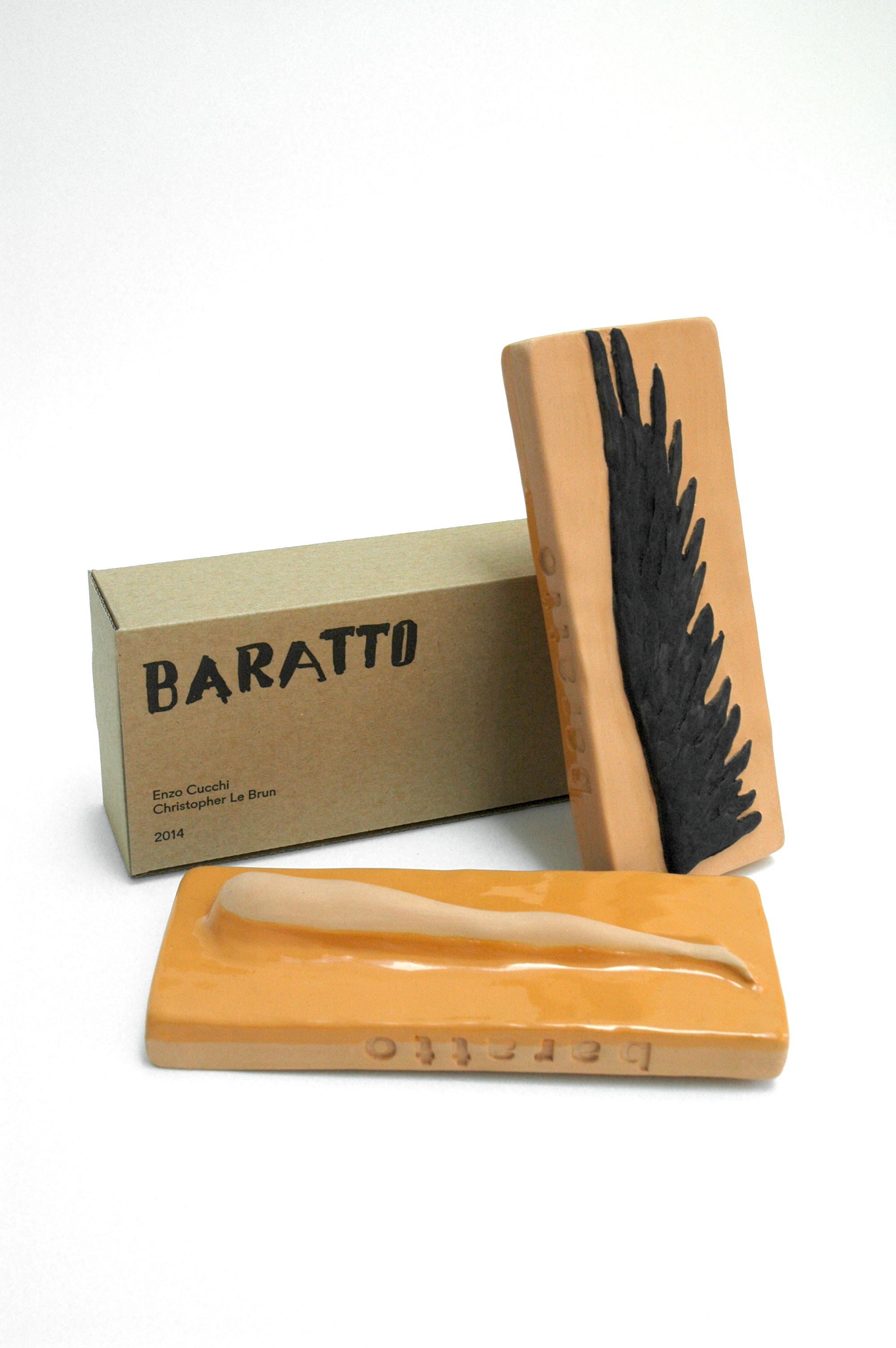 Barrato (ceramic).JPG