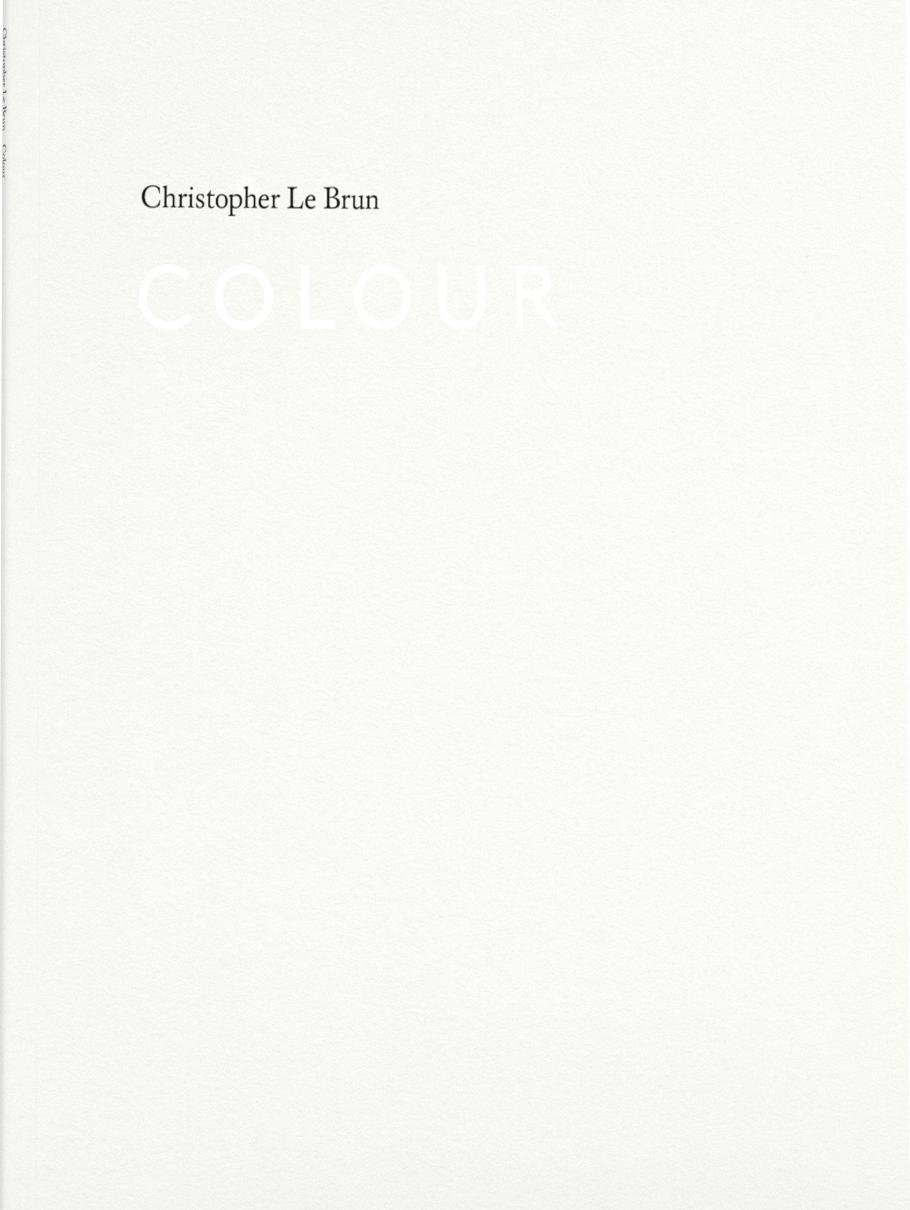 Colour Colnaghi edit.jpg