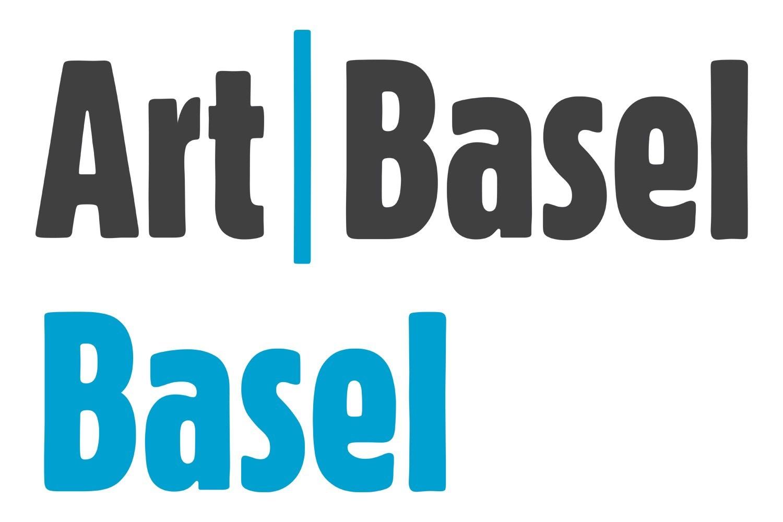 art-basel-basel.jpg