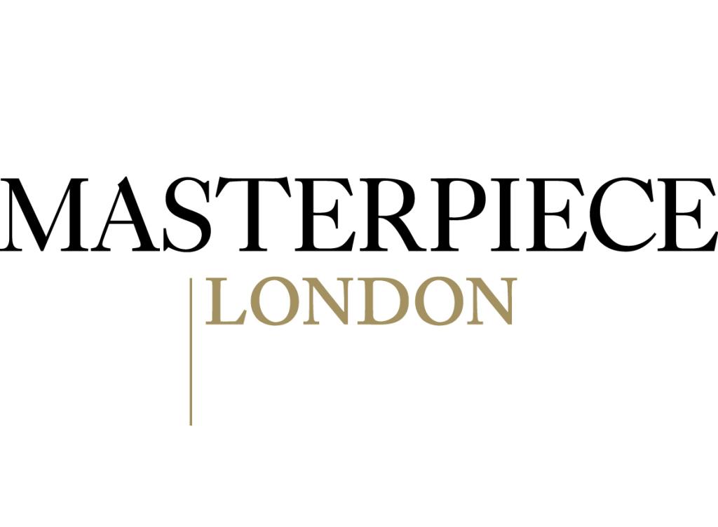 Masterpiece-London-2019.jpg