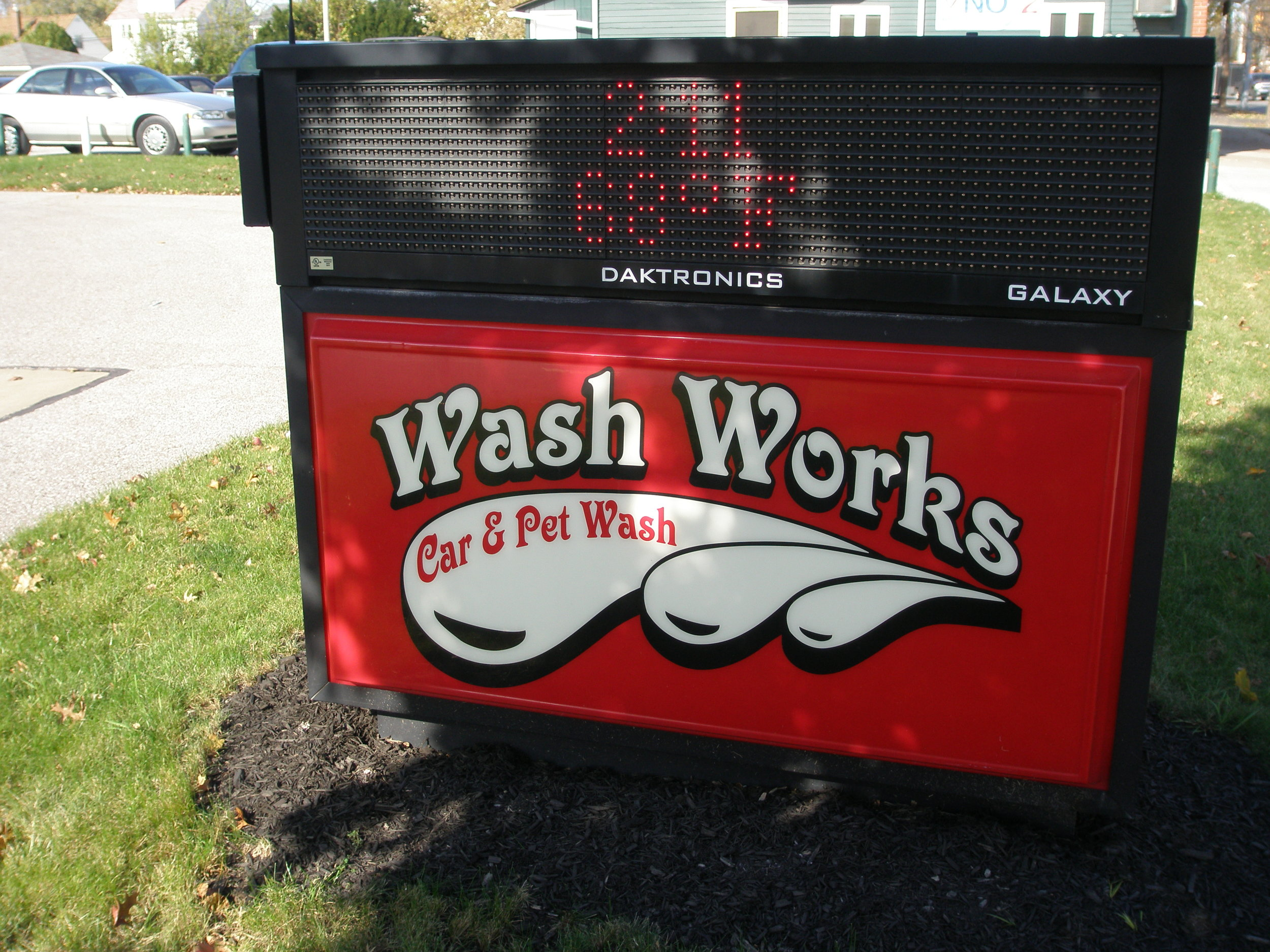 Wash Sign.JPG
