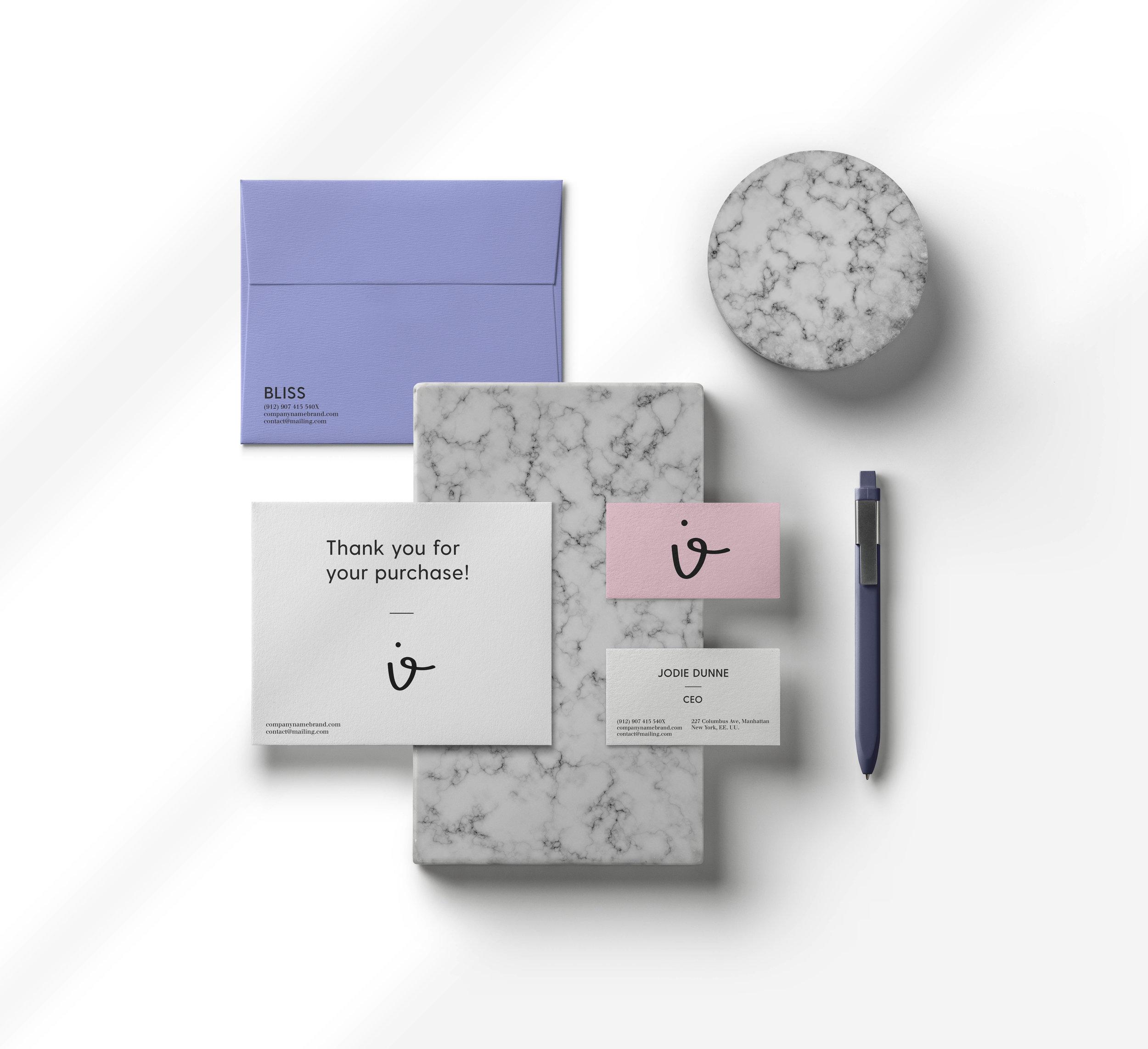 Stationery-Branding-Mockup-Vol32.jpg