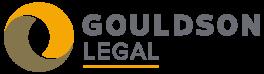 Gouldson Legal Social Media