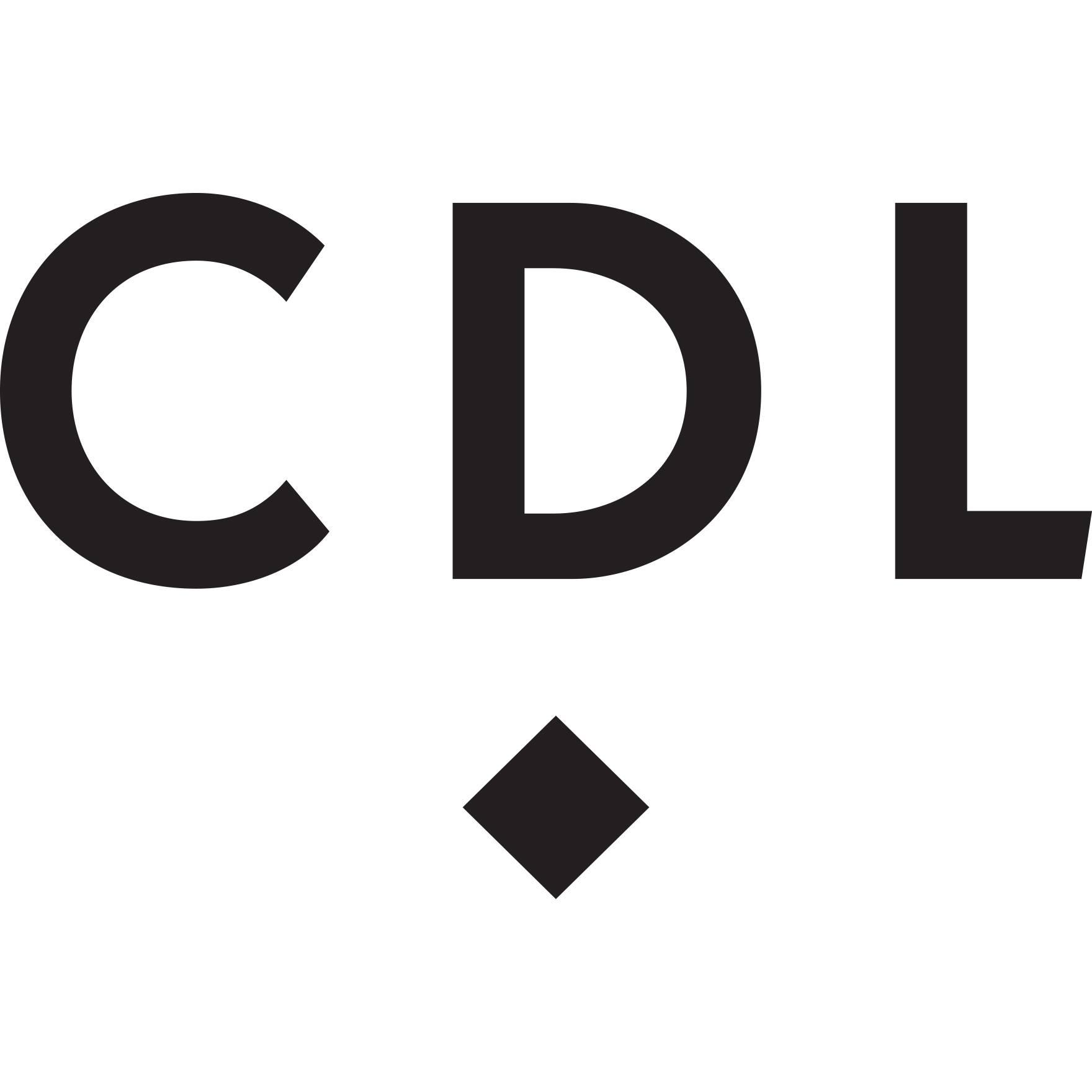 cdl2.jpg
