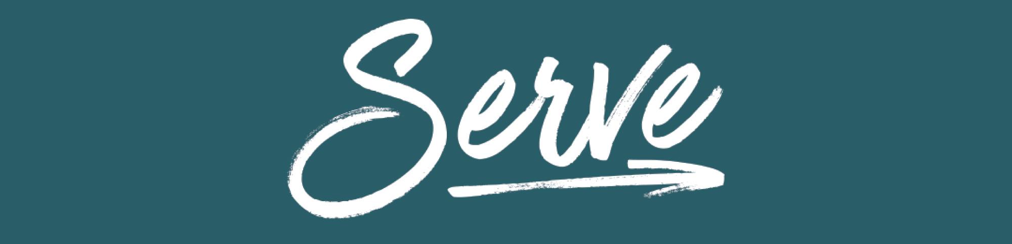 serve_web.jpg