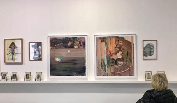 Collisions-GalerieCPutman.JPG
