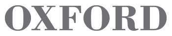 Oxford-Logo---Grey.jpg