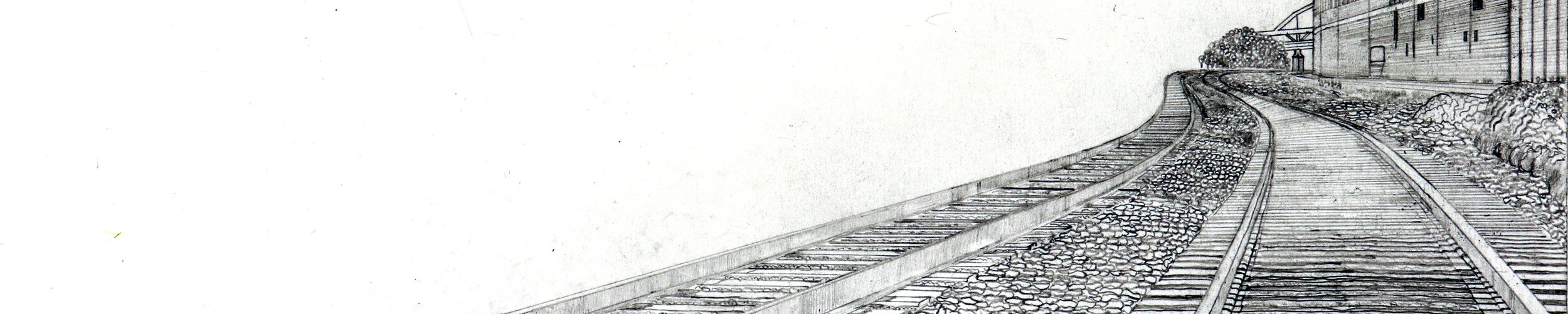 train+tracks+-+graphite+-+2019.jpg