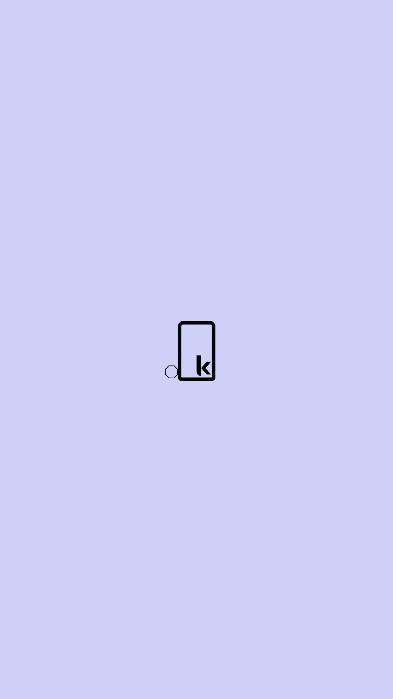 1-produkter-insta_001.jpg