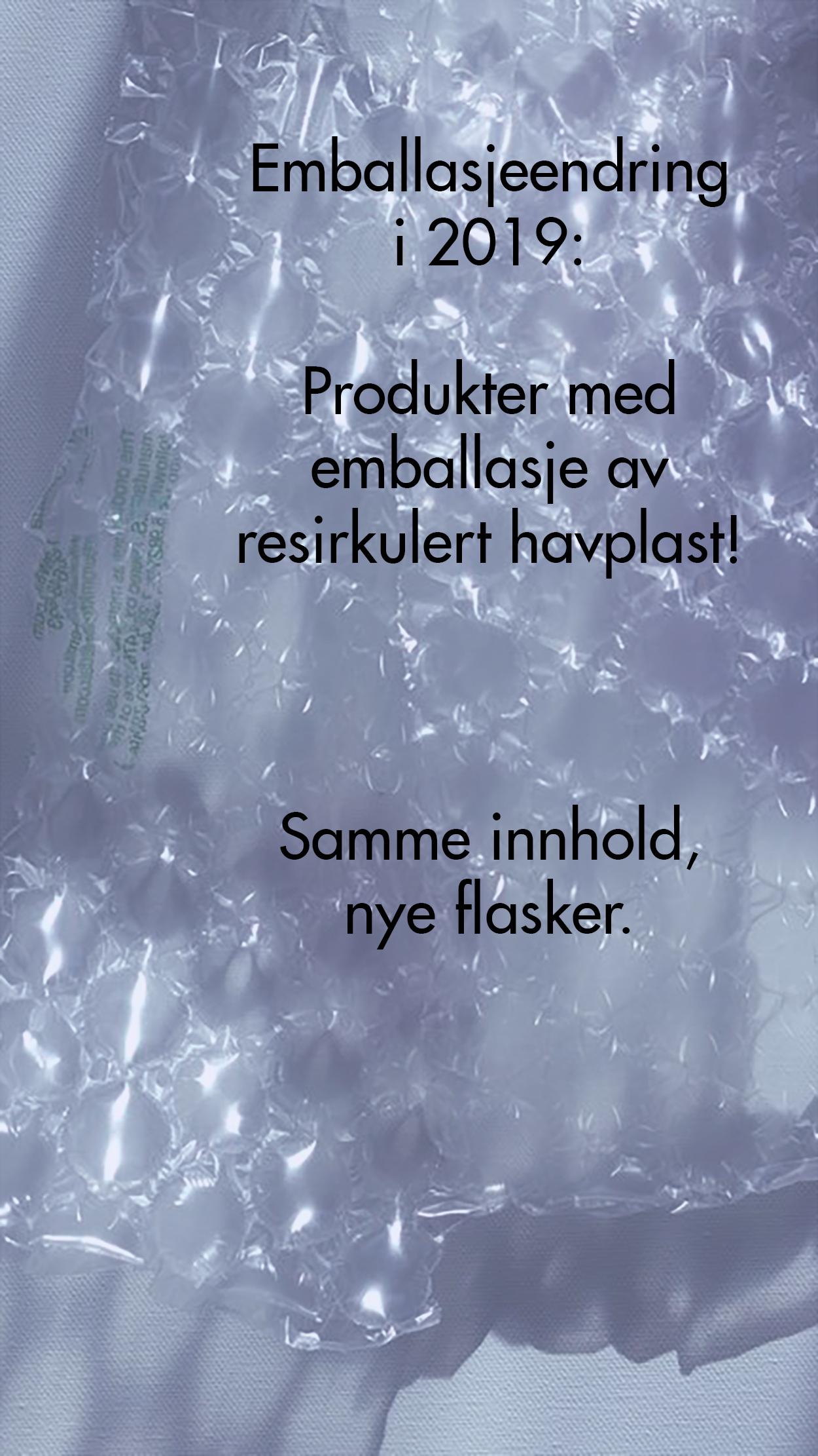 1-produkter-insta_013.jpg